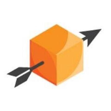 external-content.duckduckgo.com.jpg