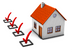 Secrets Your Real Estate Agent may not be Telling You…