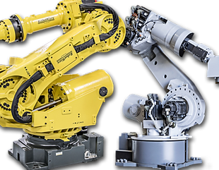 3_Industrial_Robots.png