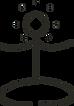 Freiraum Preise Logo