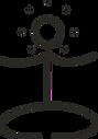 Freiraum Kursplan Logo