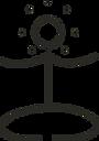 Workshop Aktuelles Logo