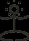 Freiraum Logo