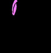 LogoMitTitel.png