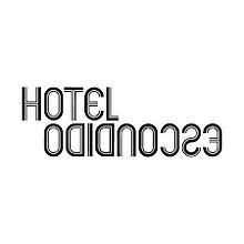 hotel escondido.png