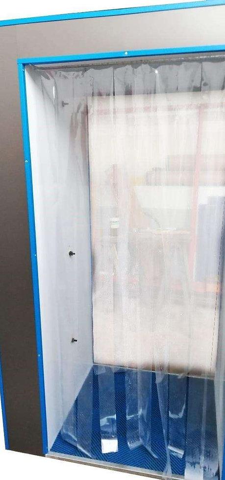 cabina de desinfeccion.jpg
