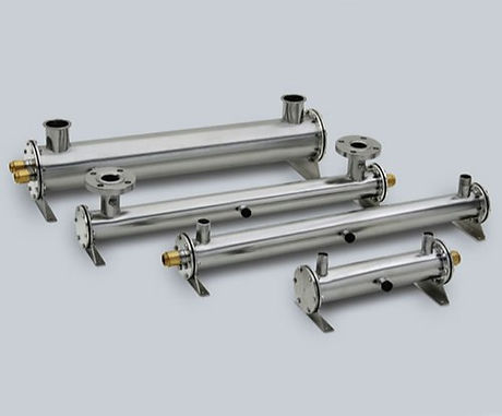 waste-water-uv-system-500x500.jpg