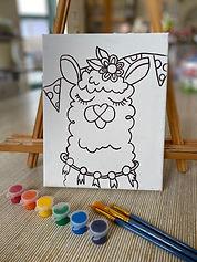 llama canvas again.jpeg