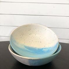 stoneware bowl june 2 .jpeg