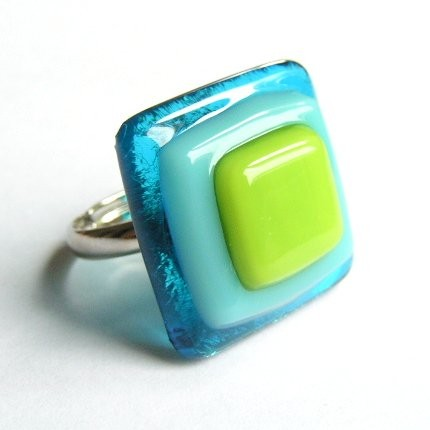 fused-glass-ring