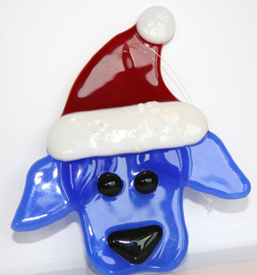 fused_ornament_santadawg_blue