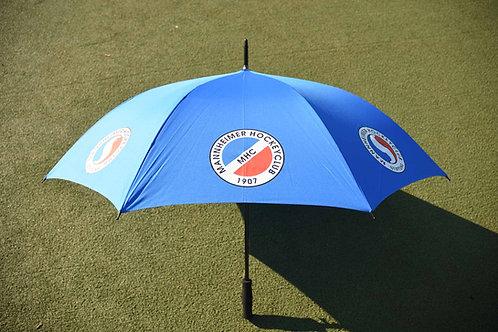 """Regenschirm """"Logo"""""""