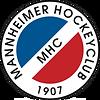 MHC_Logo_400_400.png