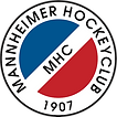 MHC_Logo_400_400.png