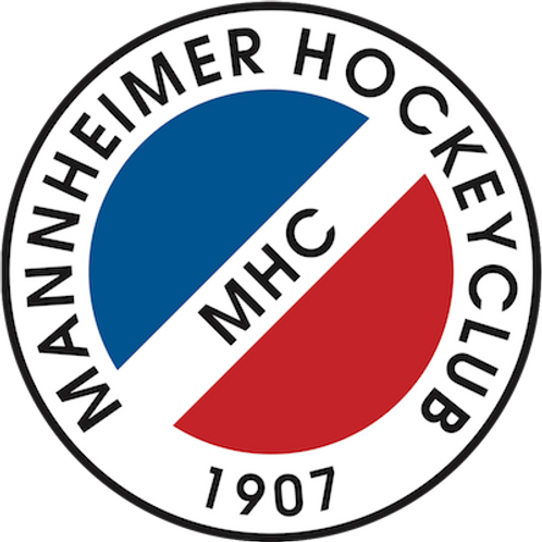 MHC Sticker