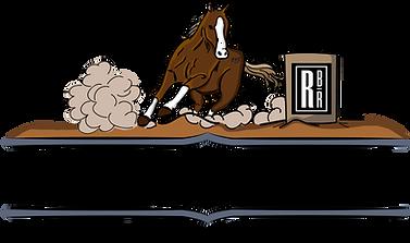 RBR logo t1.png