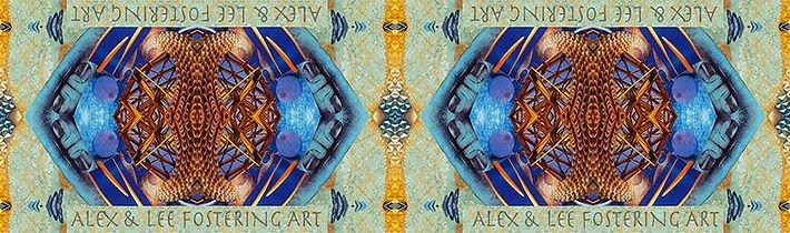 Scarf - blue full length 2.jpg