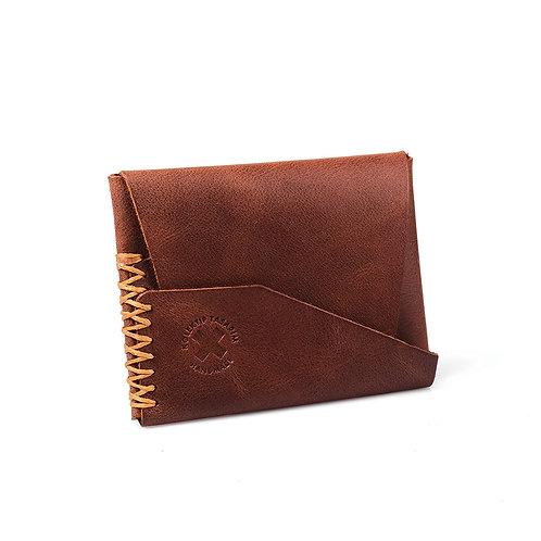 Minimal cüzdan