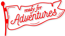 ready-for-adventure.png