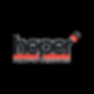 heper.png
