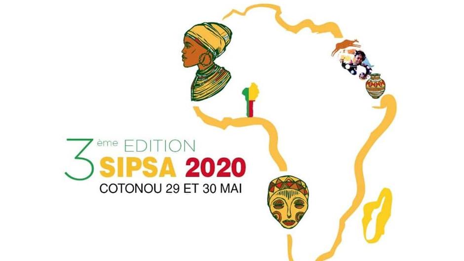 LE SALON DES PROVERBES ET SAGESSES AFRICAINS COTONOU 2020...