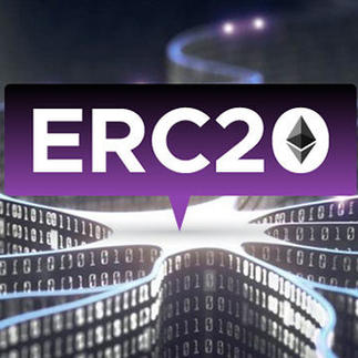 What Is ERC-20