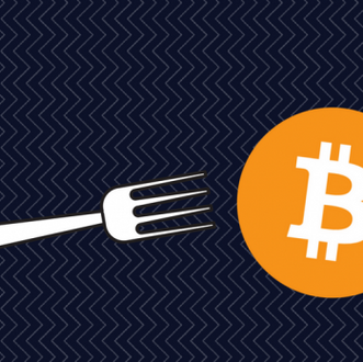 What Is a Hard Fork?