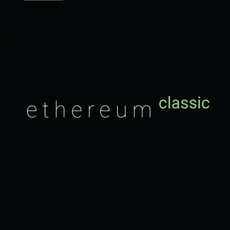DEFINITION of Ethereum Classic  