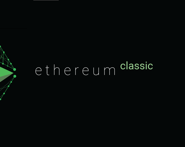 DEFINITION of Ethereum Classic  ​