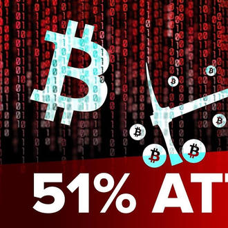 What is a 51% Attack?