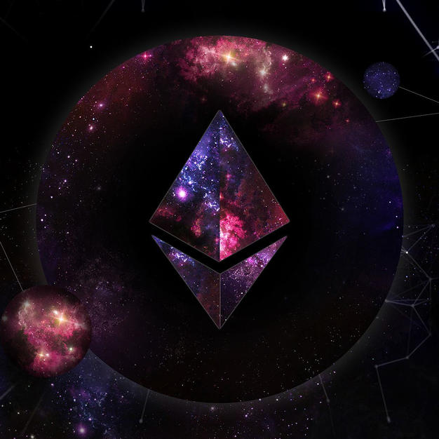 What Is the Byzantium Hard Fork In Ethereum?