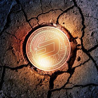 DASH – Digital Cash Currency