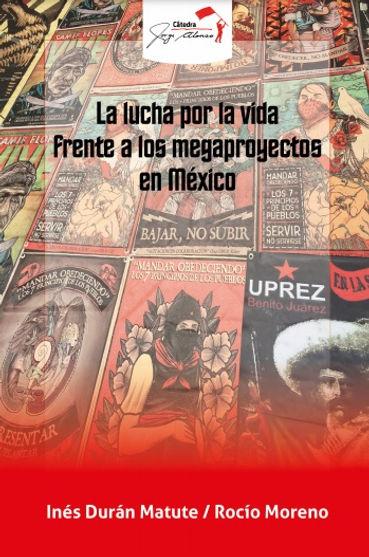 Libro Inés  - Rocio.jpg