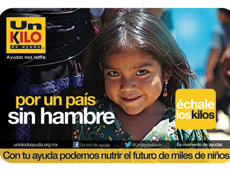 ¿Por qué la publicidad mexicana perpetúa el racismo y el clasismo?