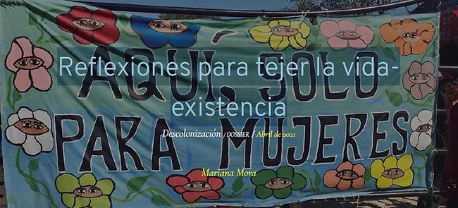 Reflexiones - Mariana Mora.jpg