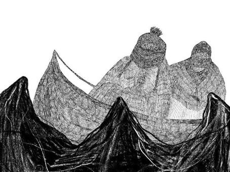 La Montaña navegando entre mundos