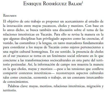 Choles, mayas y mestizos..jpg