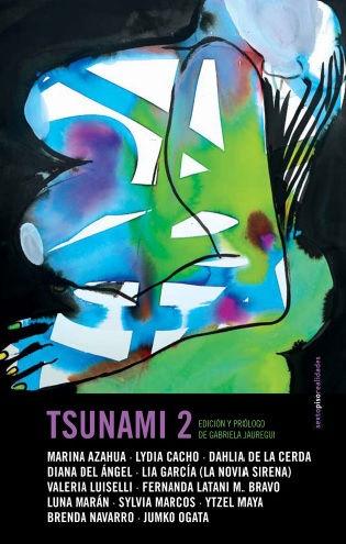 Tsumani 2.jpg
