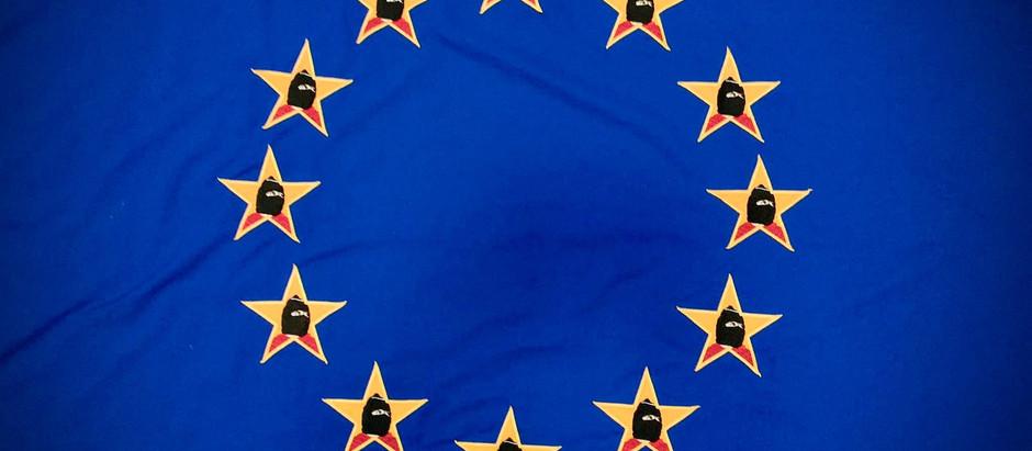 Bandera zapArtista