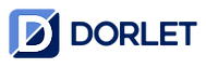 Logo-Transp-Dorlet.png