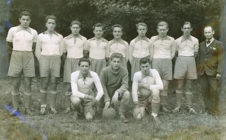 gebietsmeister-1953