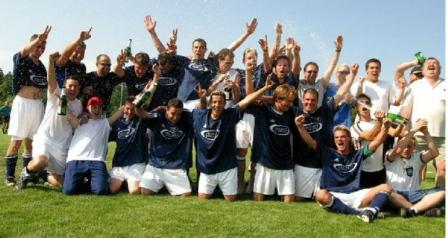 b-ligameister-2003