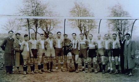kreismeister-1947