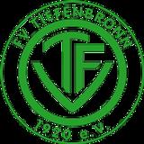 logo-tiefenbronn.png