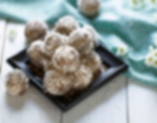raw protein balls.jpg