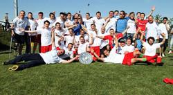 kreisligameister-2012