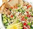 greek-quinoa-salad-bowls-recipe-PEASandC