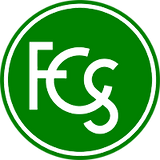 logo-steinegg.png