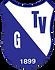 TV-Graefenhausen.png