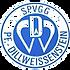 svgg-dillweissenstein.png